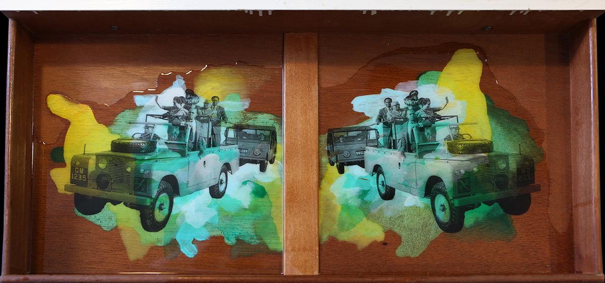 1200px - 2017.09.01 - Nous sommes arrivee  Indira Ghandi - © Shiraz Bayjoo